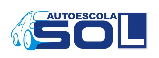 Autoescuela SOL
